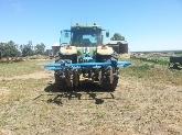servicios agrícolas en extremadura, servicios agrícolas en españa, servicios agricolas en portugal,