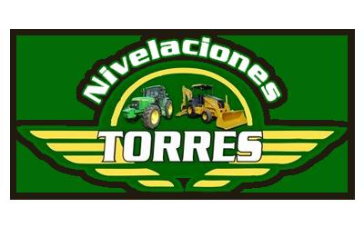 NIVELACIONES TORRES -  Nivelaciones en España y Portugal.