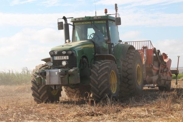 fazendas de cultivo na espanha, fazendas de cultivo em portugal, fazendas de cultivo em extremadura,