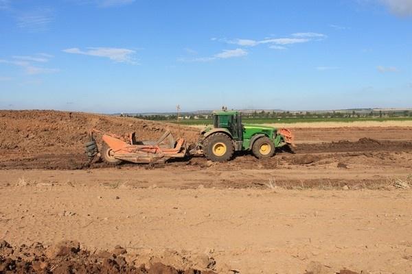 gps com precisão rtk em portugal, sistema de irrigação na espanha, sistema de irrigação em portugal,