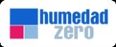 Humedadzero-HUMEDADES EN EXTREMADURA, tratamientos de todo tipo de humedades.