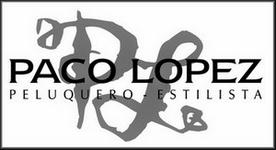 Paco López
