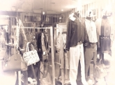 ropa de marca en extremadura, outlet de ropa en españa