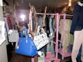 outlet de ropa en extremadura,  outlet de ropa en don benito