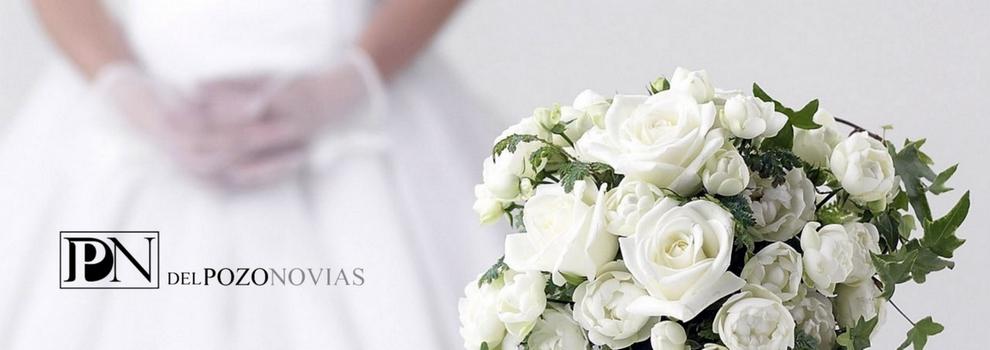 novias en villanueva de la serena, vestidos de novia en villanueva de la serena,