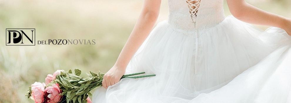 trajes de novia en villanueva de la serena, novias en don benito,