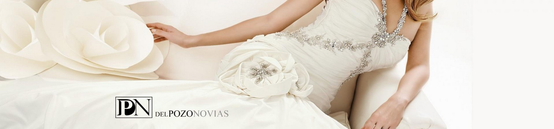 vestidos de novia en don benito, trajes de novia en don benito