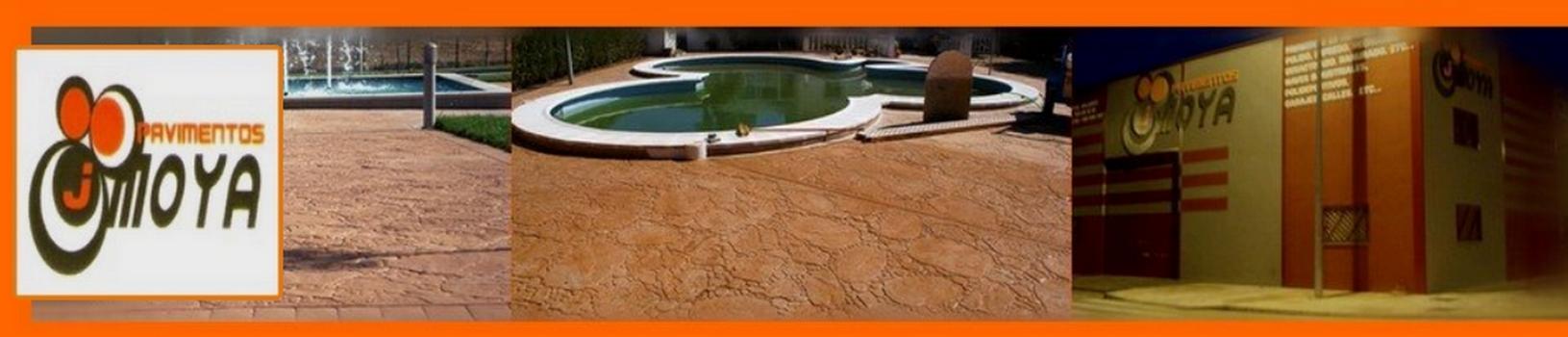 Pavimentos moya , pavimentos en Extremadura , pavimentos en badajoz , pavimentos en caceres