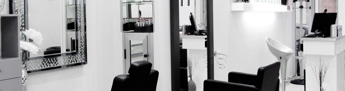 peluqueria,  estetica , octubre