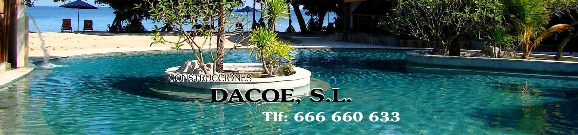 piscinas,  productos piscinas , piscinas en toda españa , construccion de piscinas a medida