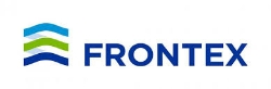 Frontex lanza la operación marítima Tritón para ayudar a Italia a frenar inmigración irregular