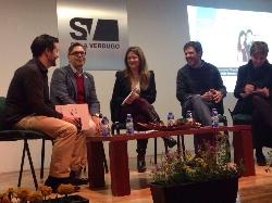 Gobex apuesta por las Lanzaderas de Empleo como herramientas de transformación hacia el Emprendimiento y la Economía Social