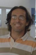 Un investigador de la UEx recibe el Prêmio Inventores Unicamp 2016