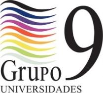 IV Premio de Tesis Doctorales en Cooperación para el Desarrollo.