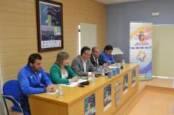 El deporte como entorno social ideal para la educación en valores