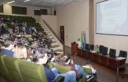 Alrededor de 500 estudiantes de la UEx realizarán el programa Erasmus el próximo curso