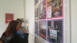 Extremadura contará con un Plan Integral sobre Educación y Diversidad LGBTI.