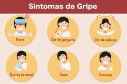 51 CASOS GRAVES INGRESADOS CON GRIPE DESDE EL INICIO DE LA TEMPORADA DE VIGILANCIA DEL VIRUS.