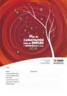 II Programa de Capacitación en Sostenibilidad Local.