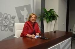 "SE PRESENTA EL PROYECTO DE EMPLEABILIDAD JOVENES DE VILLANUEVA ""EJOVI""."