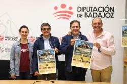 MUSICAS TRADICIONALES SE DAN CITA EN EL 2º ALBUR ACTS FESTIVAL DE ALBURQUERQUE.