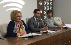 La segunda edición del Fondo de Anticipos Reintegrables-2018 pone 5,7 millones de euros a disposición de los ayuntamientos.