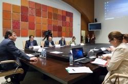 El Consejo de Gobierno acuerda destinar 4 millones de euros a la bioseguridad de las explotaciones ganaderas extensivas.