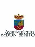 Una veintena de policías locales se formarán en Don Benito en intervención con personas violentas