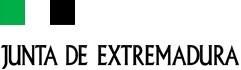 El DOE publica la convocatoria de subvenciones a proyectos de asociaciones juveniles