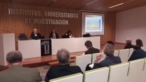 Calendario Uex.La Uex Ha Aprobado El Calendario Academico Para El Proximo Curso