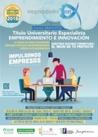 """Regresa el programa Emprendedorext con la competición """"Liderazgo Emprendedor"""""""