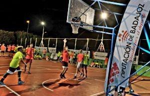 El Área de Cultura de la Diputación de Badajoz convoca concursos para la promoción cultural y deportiva por importe de 2.6687.000 euros