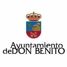 I Canicross Ciudad de Don Benito