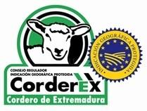 Corderex valora positivamente las ayudas al sector ovino propuestas por el Ministerio de Agricultura