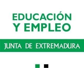 EDUCACIóN SUSPENDE LOS EXáMENES DE JUNIO EN LAS ESCUELAS OFICIALES DE IDIOMAS Y LA CONVOCATORIA DE LA MODALIDAD LIBRE PARA EL CURSO 2019-2020