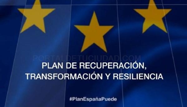 El Plan de recuperación del Gobierno afronta el reto demográfico y la lucha contra la despoblación
