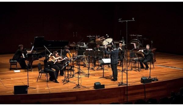 Aplazado el concierto del 16 de enero de Álvaro Mota en Santa Amalia programado en el festival de Música Sacra