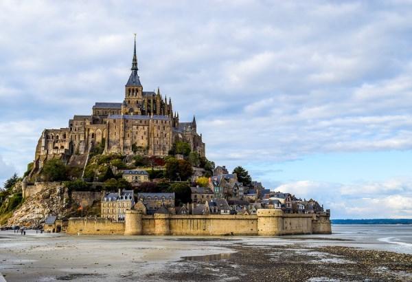14 buenas razones para viajar a Francia... lo antes posible