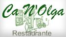 Restaurante Ca n