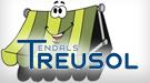 Tendals Treusol
