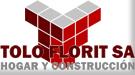 Tolo Florit   hogar y construcción