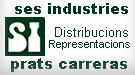 distribuciones ses industries