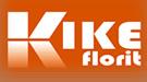 Kike Florit mampares de bany, estufes i casettes