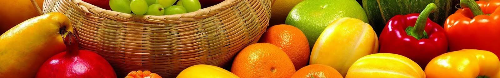 dietética en Mercadal