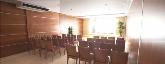 sala de convenciones en Es Mercadal