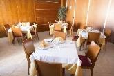 desayunos, comidas, cenas en Menorca, cena con espectáculo en Menorca