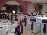 bodas en Menorca, celebraciones en Menorca, sala de fiestas en Menorca