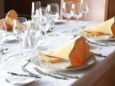 Restaurante en es Mercadal, bares en Menorca