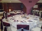 Banquetes de boda en Menorca