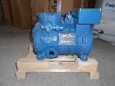 Compresores y unidades herméticas